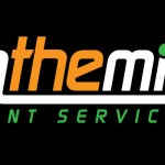 MI Warren Business of the Week: In The Mix Print Services