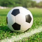 Boys and Girls Soccer Camp