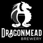 MI Warren Business of the Week: Dragonmead Brewery
