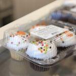 MI Warren Business of the Week: Sweetheart Bakery