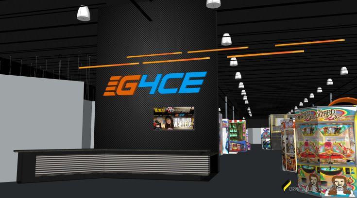 G4CE Clearfield 1 - Interior Schematics from CSD Update-01