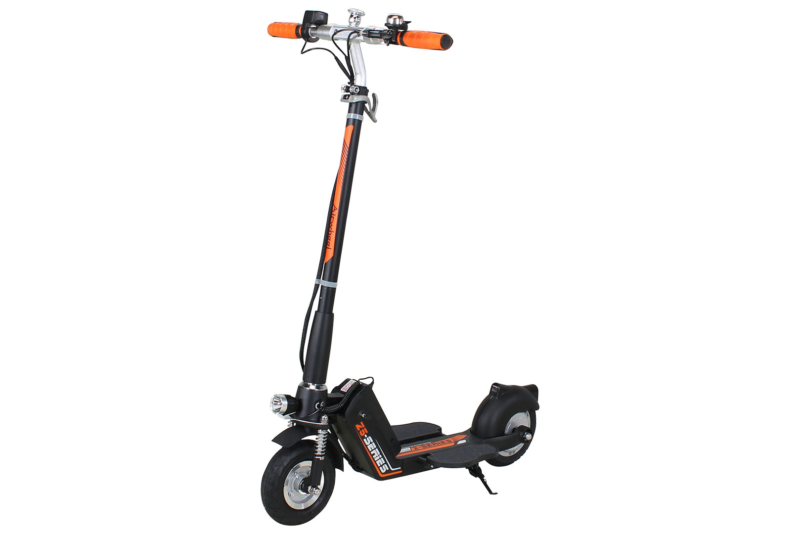 Airwheel Z5 Faltbarer E Scooter