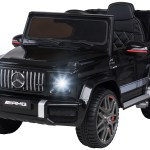 Mercedes G63 Mercedes Kinderelektrofahrzeuge Kinderfahrzeuge Ersatzteile Miweba De