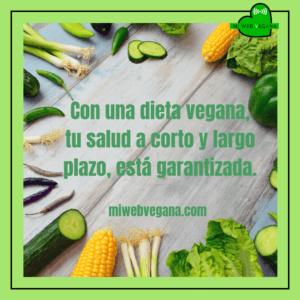#saludabajocosto #vidasaludable #dietavegana #libredelacteos #vegano #vegan #vegetariano #protein #veganismo #nutricion #saludable #healthylife #dairyfree