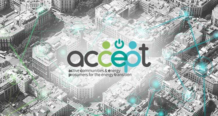 ACCEPT European Project