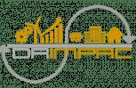logo-drimpac-220