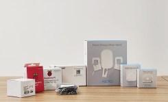 UtilitEE Smart Devices