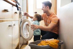 lavadora-estructura-tarifaria