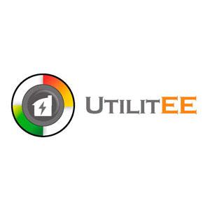 Logo UtilitEE Proyectos de desarrollo