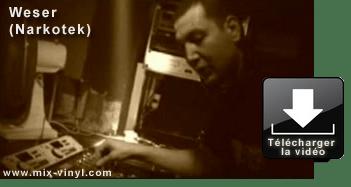 DJ-Weser-Narkotek