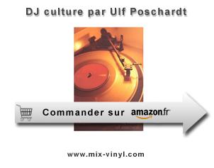 Commander le livre DJ Culture sur Amazon essai