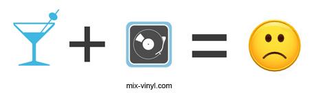 alccol-mix-DJ
