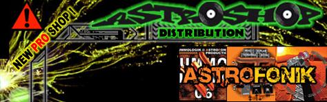 astrofonik-label-DJ