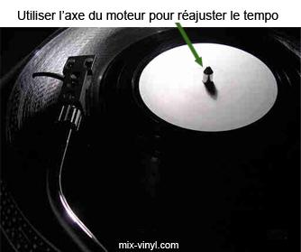 disque-vinyle-axe