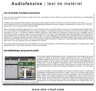 logiciel-mix-audiofanzine