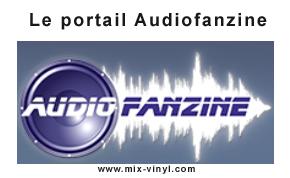 mix-vinyl-audiofanzine