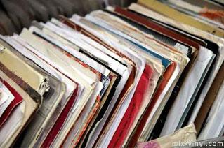 mix-vinyl-bac-disque