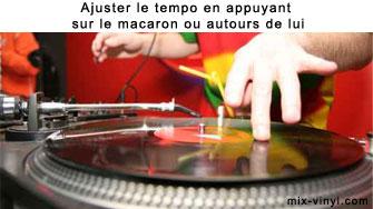 platines-vinyl-tempo