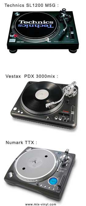 platines-vinyles-technics