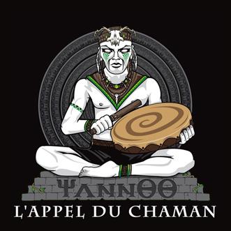 L'appel du Chaman
