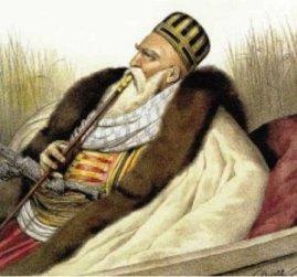 Αλή Πασάς