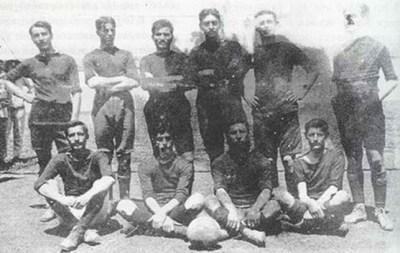Podosfairikos_Omilos_Athinon_POA_1908