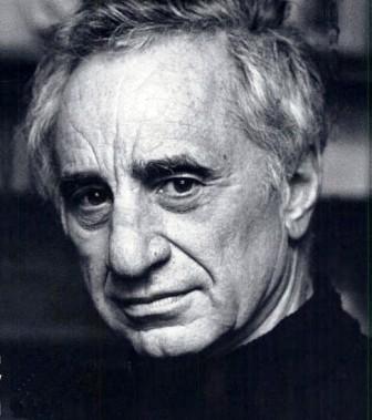 Ο Ηλίας Καζάν.