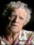 Herta Bothe