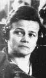 Ruth Neudeck