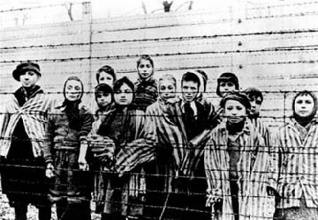 Ποιος ήταν ο Ναζί, Μαξ Μέρτεν, που οδήγησε στο Άουσβιτς 50 χιλιάδες Εβραίους της Θεσσαλονίκης. Βίντεο με συγκλονιστικές μαρτυρίες επιζώντων