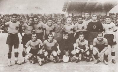aek1939-40