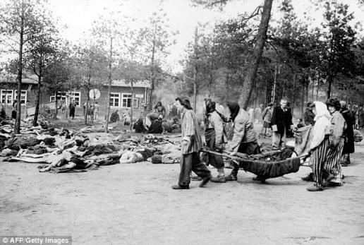 Belsen dead 3