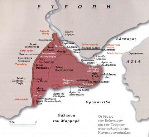poliorkia_Poli_map