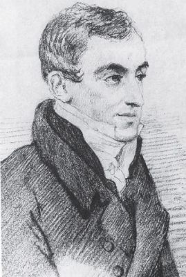 Kapodistrias-1