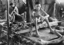 O ιαπωνικός σιδηρόδρομος του θανάτου. Οι Ιάπωνες οδήγησαν στο θάνατο 76 χιλιάδες ντόπιους και αιχμαλώτους για την κατασκευή της σιδηροδρομικής γραμμής Βιρμανίας – Σιάμ