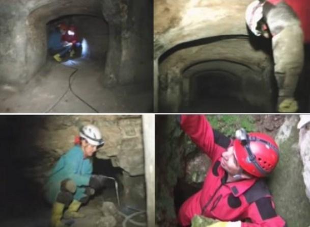 underground-tunnels-hagia-sophia