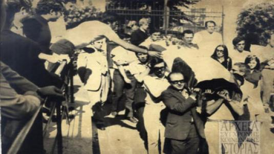 kideia-georgaki
