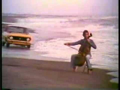 To Ζastava και το θρυλικό Yugo. Δείτε μια ατμοσφαιρική διαφήμιση του αυτοκινήτου που αγαπήθηκε στην Ελλάδα. Το εργοστάσιο διαλύθηκε στους βομβαρδισμούς του Κοσόβου