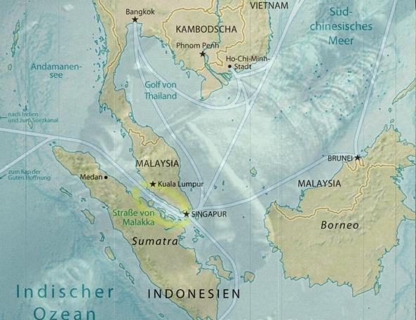 Oorang corpse map mtx