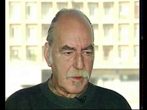 Ηλεκτροσόκ, φάλαγγα, απειλές ότι θα τιμωρήσουν την οικογένειά του. Ο Περικλής Κοροβέσης περιγράφει πως τον βασάνισαν στη χούντα. Συγκινητική η στάση του για τον συναγωνιστή του που τον μαρτύρησε στην Ασφάλεια (βίντεο)