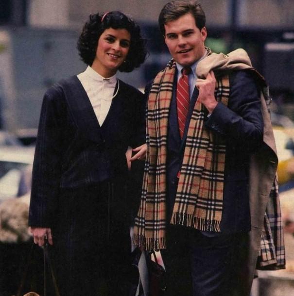 """Τα golden boys  των 80s. Τα αρπακτικά της Wall Street που οδηγούσαν πανάκριβες Μπέντλεϊ και καθιέρωσαν τον όρο του """"Γιάπι"""""""
