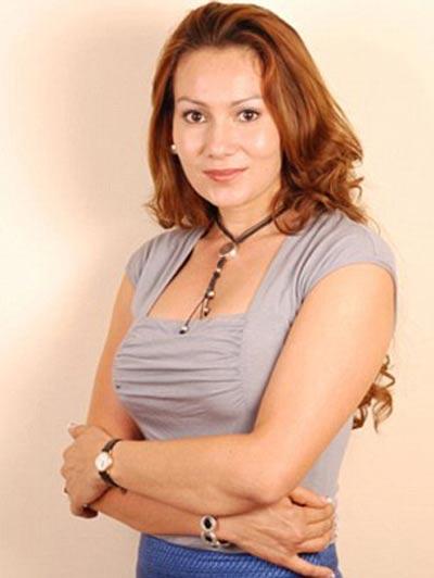 Μαρία Σάντος Γκοροστιέτα