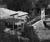 Athens-Ilissos-1865-_dim.Konstantinou-700x583