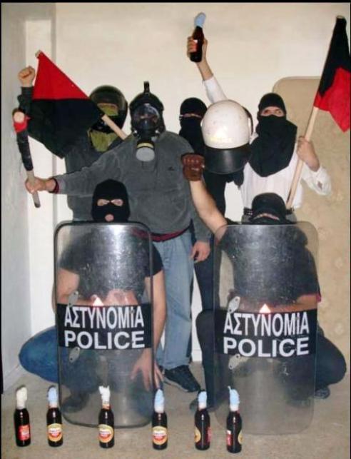 aspida_anarxikoi
