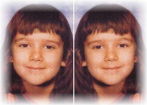 Ποιο είναι το κοριτσάκι που είχε 13 αδέλφια και έγινε μια από τις πιο γνωστές και πολυβραβευμένες τραγουδίστριες; Η προσωπική της τραγωδία συγκίνησε την παγκόσμια κοινή γνώμη