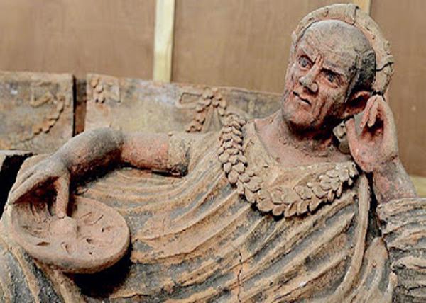 Η αντισεισμική κατασκευή της Ακρόπολης. Πώς οι αρχαίοι μηχανικοί φρόντισαν να την κτίσουν σύμφωνα με τους σύγχρονους αντισεισμικούς κανονισμούς (βίντεο)