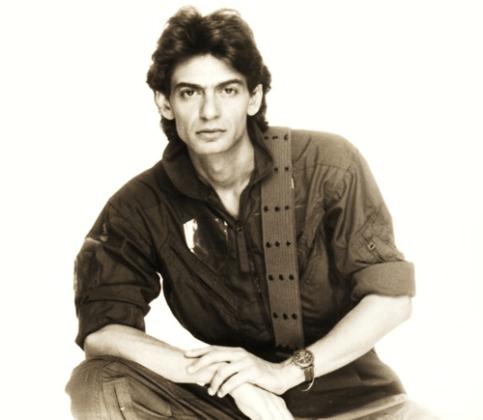 Michalis-Rakintzis