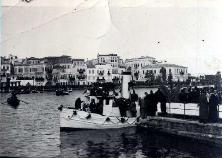 Venizelos -kidia 4