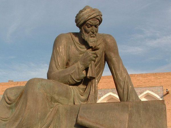 """1,2,3,4,5,6,7,8,9,0. Τα ψηφία που επικράτησαν σε όλο τον κόσμο ήταν σύμβολα που χρησιμοποιούσαν στην Ινδία και τα εφήρμοσε ο Άραβας μαθηματικός Αλ Χουαρίζμι. Η λέξη """"αλγόριθμος"""" προέρχεται από το όνομα του"""