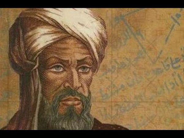 To βιβλίο του αλ- Χουαρίζμι παρουσίασε στους Ευρωπαίους και την ινδική εφεύρεση του μηδέν, που ήταν άγνωστο ως τότε στη Δύση. Το μηδέν, οι Άραβες το έλεγαν σιφρ (κενό)- και από τη λέξη έφτιαξαν πολλές δυτικές γλώσσες τη λέξη για το ψηφίο